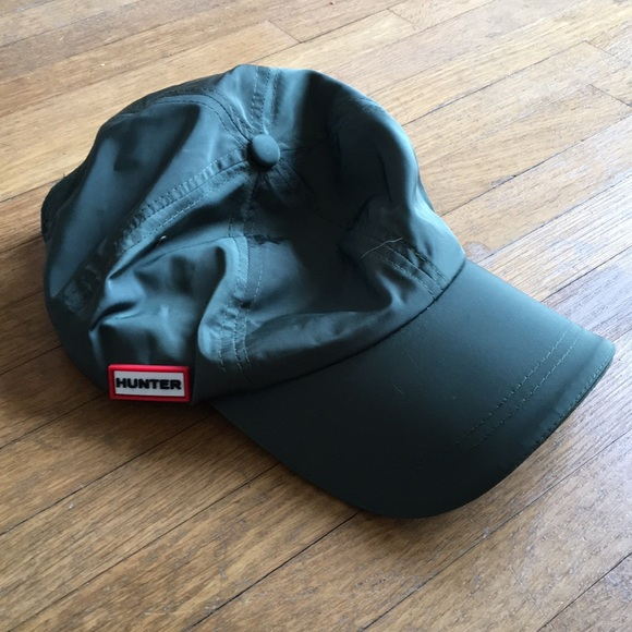 5796c1ad converse hats target Sale,up to 41% Discounts